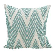 down filled throw pillows. Plain Down SARO LIFESTYLE Chevron Stitched Square Down Filled Throw Pillow 18u0026quot   For Pillows A
