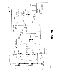 Voltage large size patent us20120039096 high voltage startup circuit patents drawing how to