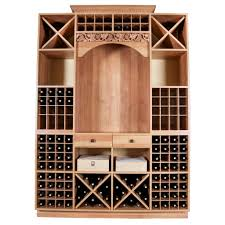 under cabinet wine glass rack. Outdoor:Wine Cube Storage Wine Rack Cabinet Holder Glass Under