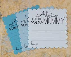 Best 25+ Baby Shower Advice Ideas On Pinterest   Baby Boy Shower ...