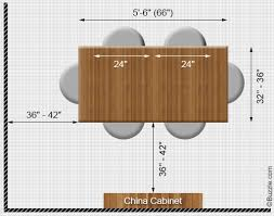 rectangular dining table size for 6. pictures standard dining room table size rectangular measurements 19 on for 6 e