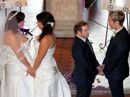 Resultado de imagen de matrimonios homosexuales