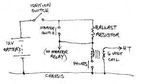 31849d1298458160 ot honda automobile ignition coil ballast resistor carignition ot honda automobile ignition coil ballast resistor