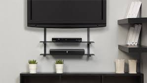 swivel wall mount tv stand with shelf wall mounts for flat screen tv with shelves corner tv wall mount 2000 x 1134