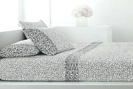 dkny willow grey duvet cover queen dkny willow duvet cover slate dkny willow slate gray sheet