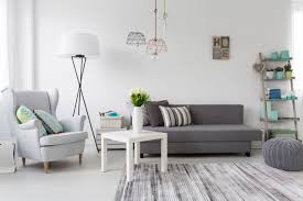 apartment decorating websites. Wonderful Apartment The Best Websites To Find Apartment Decorating Inspo On Y