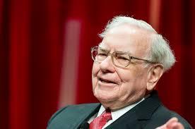 Warren Buffett Adds 72 Million Apple Shares in January | Fortune