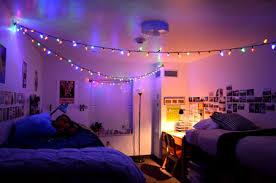 dorm room lighting. 10 Totally Cool Dorm Rooms - Room Ideas, Oddee Lighting