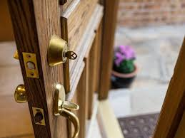 all about the diffe types of door locks diy rh diynetwork door lock types old door lock type b