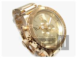 best big face gold watches for men photos 2016 blue maize big face gold watches for men