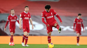 Get the liverpool sports stories that matter. Is It The Injuries Or The Schedule Or Have This Liverpool Team Peaked Asharq Al Awsat