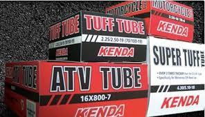 Atv Utv Sxs Inner Tubes And Valve Stems Kg Powersport Stuff