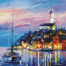 blue port blue port