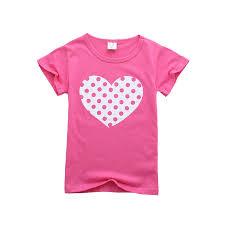 <b>Cartoon</b> Print <b>Baby Boys T</b> Shirt for Summer <b>Kids Boys</b> Girls <b>T</b> Shirts ...