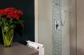 bathroom design seattle. Shower \u0026 Bathroom Remodel Company In Portland Seattle Design