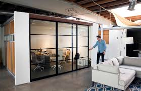 cool office partitions. Office Partitions Are Your Optimal Solution When Looking To Divide Up An Open Space. Using Glass Panels Allows You Part A Large Space And Gain Privacy Cool
