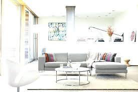 decoration home interior. Home Interior Decoration Catalog Great