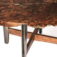 round live edge table walnut live edge round table design live edge dining table seattle