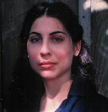 Meredith Ann Pierce