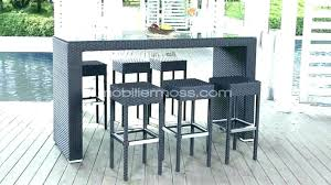 Table Pour Bar Two Part Clear Bar Top Table Top Epoxy Table Pour Bbq