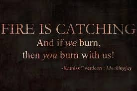 Hunger Games Quotes Amazing The Hunger Games Afbeeldingen Quotes Achtergrond And Background