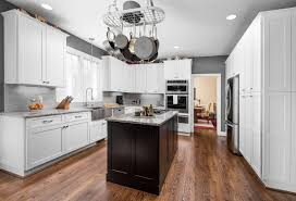 ... Kitchen Cabinet Door Styles And Then Pick Your Favorite! Midtown White  Shaker   Willow Lane Cabinetry