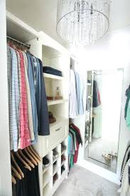 diy walk in closet ideas with the addition of a do it yourself closet system diy walk in closet