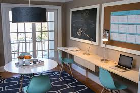 home office awesome trendy office room space decor magnificent