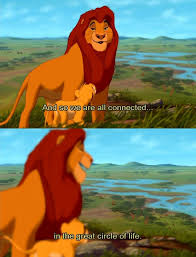 Quotes The Lion King Photo 22918591 Fanpop