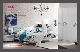 modern teenage bedroom furniture. wonderful modern modern kids bedroom sets sets suppliers and  manufacturers at alibabacom inside teenage furniture