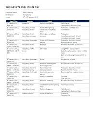 Wedding Day Timeline Excel Vacation Itinerary Template Excel Schedule Best Travel Ideas