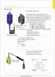 wiring diagram xd9000 warn winch wiring diagram warn winch remote