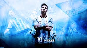 messi wallpapers argentina 6p8269r 1024x576