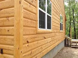 exterior tongue and groove wood siding. picture exterior tongue and groove wood siding d