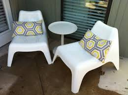 ikea vago chair 39 i love these maybe