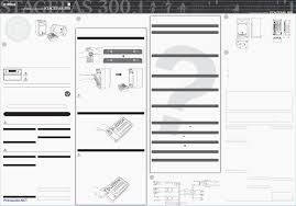wiring diagram for deh x3500ui wiring library Pioneer Deh 6 Wiring Diagram at Pioneer Deh 2500ui Wiring Diagram For Boat