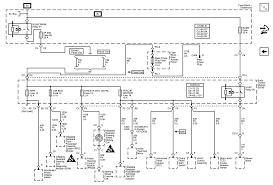 chevrolet hhr wiring diagram wiring diagrams schematic hhr car wiring diagram schema wiring diagrams radio wiring diagram chevrolet hhr wiring diagram