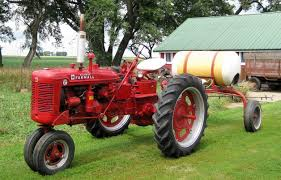 on case ih 485 tractor wiring chart wiring library ih 300 wiring diagram another blog about wiring diagram u2022 rh ok2 infoservice ru
