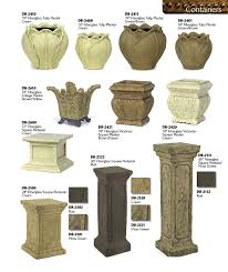 Decorative Planters And Urns DEcorative PLanters and Urns urn Pinterest Decorative 2