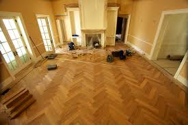 Herringbone hardwood floors Floor Installation Posted In Floor Installation Hardwood Russell Hardwood Floors Herringbone Archives Russell Hardwood Floorsrussell Hardwood Floors