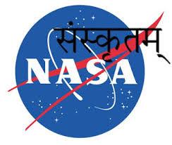 Image result for sanskrit pictures