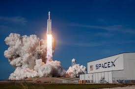 Image result for space exploration