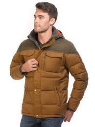 Men's Keystone Down Quilted Jacket – Free Country & Men's Keystone Down Quilted Jacket Adamdwight.com