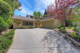 3015 Annita Dr, Glendale is open Sunday... - Steve Nemeth Real Estate |  Facebook