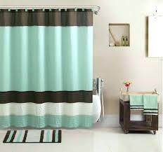 teen curtain – kajamm.com