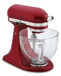 kitchenaid stand mixer. scroll to next item kitchenaid stand mixer