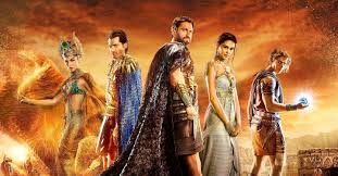 Watch online free marisa lamonica movies | putlocker on putlocker 2019 new site in hd without downloading or registration. Gods Of Egypt Streaming Where To Watch Online
