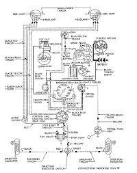 farmall m 6 volt wiring diagram images wiring diagram ford 3930 diesel tractor wiring diagram ford 6 volt