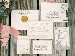 when to send wedding invitations in keyword