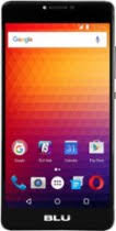 BLU R1 Plus 4G LTE with 16GB Memory Cell Phone (Unlocked ...